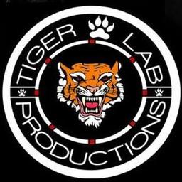 Tiger Lab Productions   White CYC Studio Rental Los Angeles