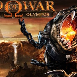 God of War Chains of Olympus PPSSPP APK for Android + Best Settings - anything4free.org