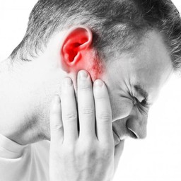 Ear Congestion: Simple Tips To Get Relief From Painful Sinus Pressure