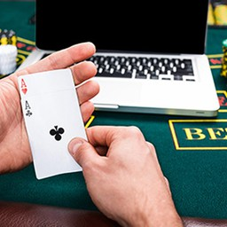 The most effective method to Win Online Poker - The Real Poker Tournament Strategy