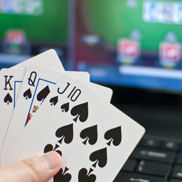 Significant Things to Consider for a Safe Online Poker Play