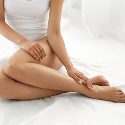 Is Laser Hair Removal Risky?
