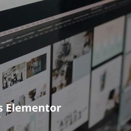 Elementor versus Brizy – Which is a Better WordPress Page Builder?