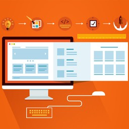 Where to Find Affordable WordPress Websites