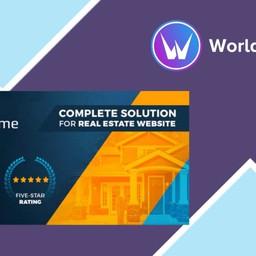 Wordpress GPL Premium Themes