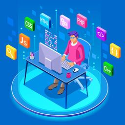 How Can I Make a Living as a Web Designer?