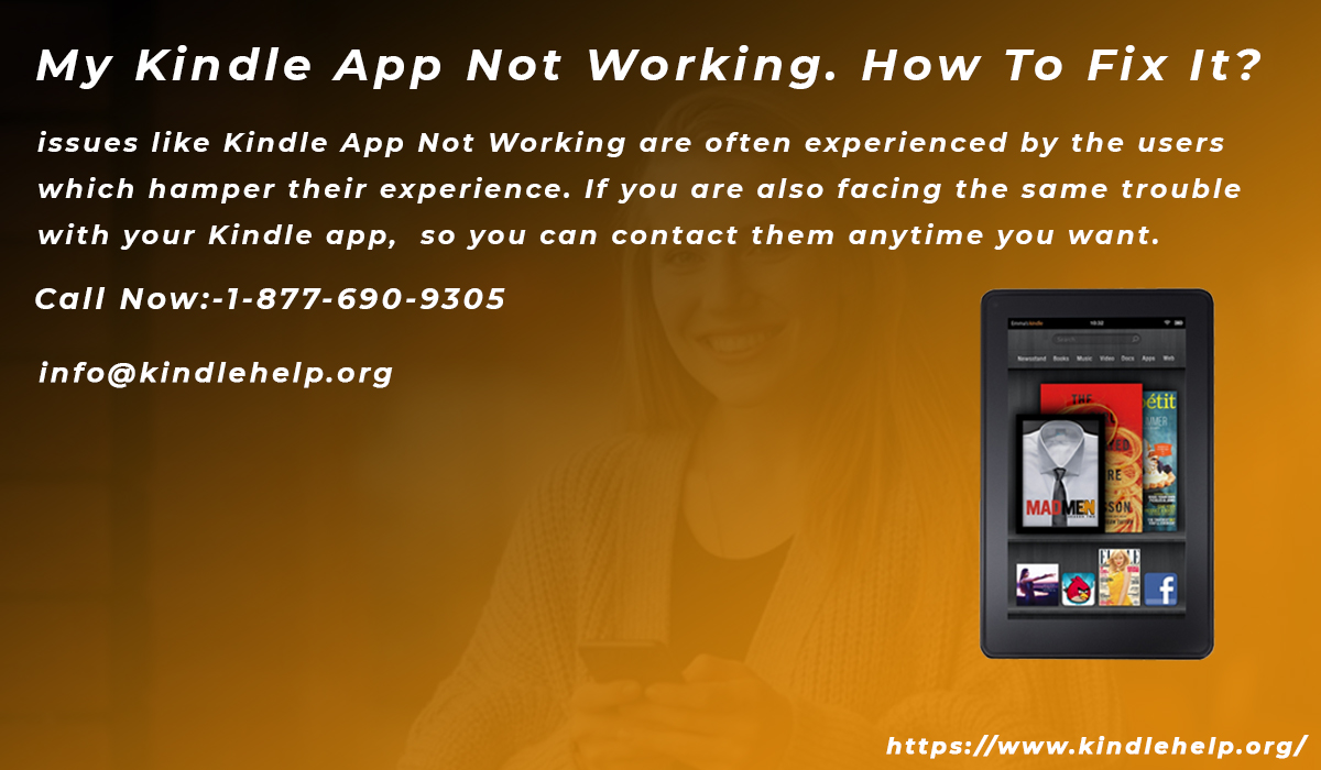 1605251752518_My_Kindle_App_WOnt_Open._W