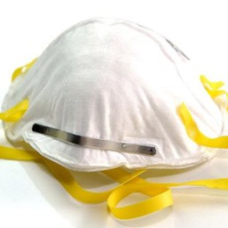 What Is The General N95 Respiratory Mask Precautions