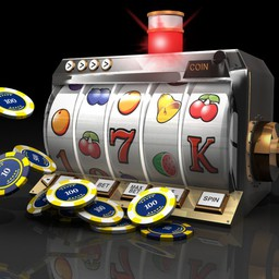 Instructions for Playing Baccarat Online Bit by Bit