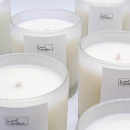 Lumi Candles Philippines | Best Quality Candles