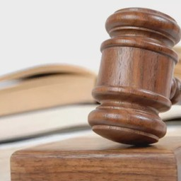How hiring a commercial attorney in West Palm Beach can benefit you?