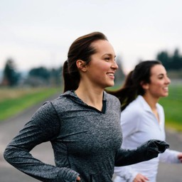 Five Secrets from weight loss coaches