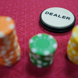 Need to Play Online Poker?