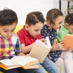 Helping Children to Speak Spanish - The Right Approaches
