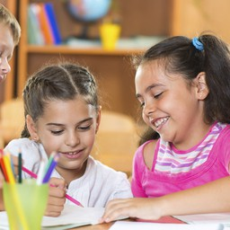 What to Search for If You Want Your Child to Learn Spanish for Kids