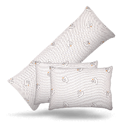 Picking the Right Pillow for Proper Back Support