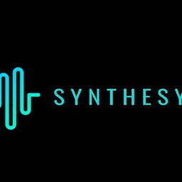 Synthesys Commercial Review - A Voice over software with Real Human voice better than Fiverr Voice Over