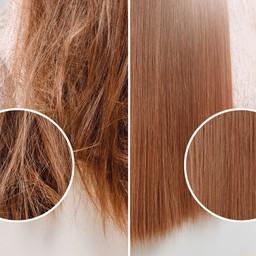 How to Repair Damaged Hair at Home?