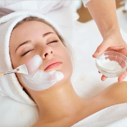 Acne Facial Treatments that Have Been Tried and True