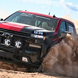 The Best Gift Ideas for 4x4 Enthusiasts