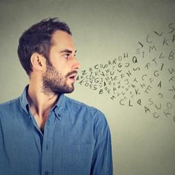 Trucos para mejorar el vocabulario con la lectura
