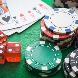 Tips on Getting More Bonus Codes than Anyone in an Online Casino