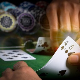 Six Secrets for Becoming a Better Online Casino Player