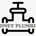 Sydney Plumbing Maintenance