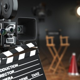 7 Editing Tips For The Amazing Video Production