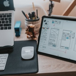Hiring a UI/UX Design Agency Mumbai? Here are Top 4 Questions to Ask