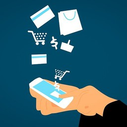 Things to Consider When Choosing an E-commerce Solution Company in India