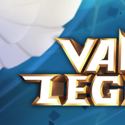 Game Review - Valor Legends: Eternity