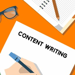 Content Writing Tips for The Beginners