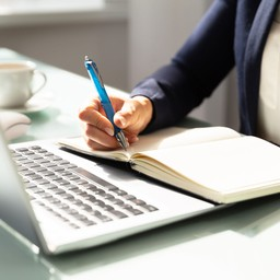 Content Writing Tips to Enhance Your Skills