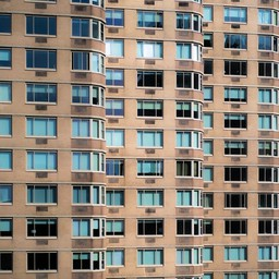 Crucial Points A Buyer Needs to Consider Before Purchasing A New Apartment