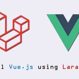 How to Install Vue.js using Laravel UI/ Laravel 7(2020)?