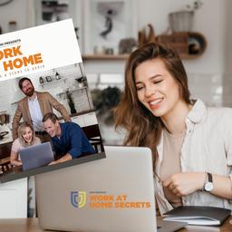 Affiliates Marketing Handbook