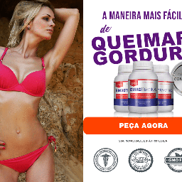 Emagtramina Keto - How To Lose Stomach Fat