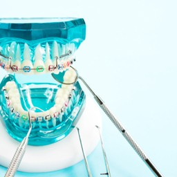Common Mistakes to Avoid When Choosing Your Kid's Orthodontist