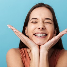 FAQs About Invisalign Only an Experienced Dentist Can Answer