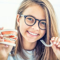 DOUBTS ABOUT INVISALIGN YOU ALWAYS WANTED TO HAVE CLEARED