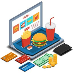 Developing Snoonu Clone App Has Become Necessity For Food Delivery Business in Qatar?