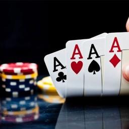 Online Poker Basics