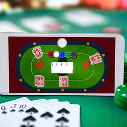Tracking down the Best Online Poker Site