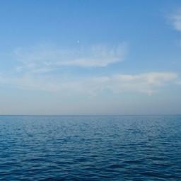 Oceanus and the Ocean Song of Jimi Hendrix
