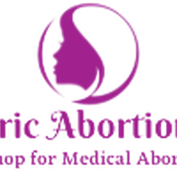Termination should be legal or not – GenericAbortionPill