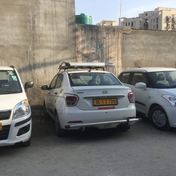 Pickup Taxi Service In Chandigarh