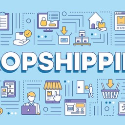 3 Must-Have Dropshipping Store Digital Marketing Strategies