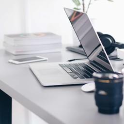 Mac Notepad++ Data Recovery