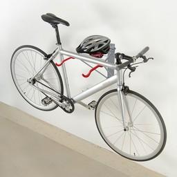 Convenient Bike Storage Ideas